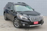 2017 Subaru Outback 2.5i Limited w/Eyesight  - SB5713  - C & S Car Company