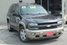 2003 Chevrolet TrailBlazer LTZ  4WD  - R14296  - C & S Car Company