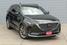 2017 Mazda CX-9 Grand Touring  AWD  - MA2979  - C & S Car Company