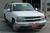 Thumbnail 2001 Chevrolet Suburban - C & S Car Company