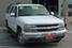 2001 Chevrolet Suburban LT  4WD  - R14085  - C & S Car Company