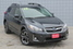 2017 Subaru Crosstrek 2.0i Premium  - SB5718  - C & S Car Company