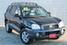 2003 Hyundai Santa Fe GLS  - MA2667B  - C & S Car Company