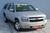 Thumbnail 2007 Chevrolet Suburban - C & S Car Company