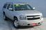 2007 Chevrolet Suburban LT 4WD  - 14416A  - C & S Car Company
