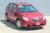 Thumbnail 2007 Pontiac Vibe - C & S Car Company