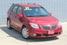 2007 Pontiac Vibe 4dr Hatchback  - 14653  - C & S Car Company