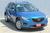 Thumbnail 2014 Mazda CX-5 - C & S Car Company