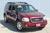 Thumbnail 2004 GMC Envoy XL - C & S Car Company