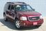 2004 GMC Envoy XL SLT 4WD  - 14591A  - C & S Car Company