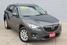 2013 Mazda CX-5 Sport  - 14456B  - C & S Car Company