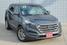 2017 Hyundai Tucson 2.0L SE  - HY7221  - C & S Car Company