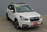 2018 Subaru Forester 2.5i Limited w/Eyesight  - SB6210  - C & S Car Company