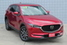 2017 Mazda CX-5 Grand Touring  AWD  - MA2980  - C & S Car Company
