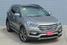2018 Hyundai Santa Fe Sport 2.0T Ultimate AWD  - HY7359  - C & S Car Company