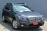 2017 Subaru Outback 2.5i Premium w/Eyesight  - SB6077  - C & S Car Company