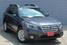 2017 Subaru Outback 2.5i Premium w/Eyesight  - SB6077  - C & S Car Company