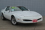 1991 Pontiac Firebird 2dr. T-Top Coupe  - SB5390B  - C & S Car Company