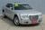 Thumbnail 2008 Chrysler 300 - C & S Car Company