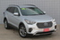 2017 Hyundai Santa Fe SE AWD  - HY7208  - C & S Car Company
