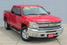 2012 Chevrolet Silverado 1500 LT Crew Cab 4WD  - 14570A  - C & S Car Company