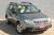 Thumbnail 2010 Subaru Forester - C & S Car Company