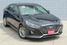 2018 Hyundai Sonata SE  - HY7378  - C & S Car Company