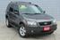 2006 Ford Escape XLT  4WD  - SB5899B  - C & S Car Company