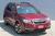 Thumbnail 2018 Subaru Forester - C & S Car Company