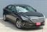 2017 Hyundai Sonata SE  - HY7103  - C & S Car Company
