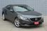 2017 Mazda Mazda6 i Touring  - MA2866  - C & S Car Company
