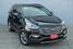 2018 Hyundai Santa Fe Sport 2.4L AWD  - HY7443  - C & S Car Company