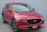 2017 Mazda CX-5 Grand Select AWD  - MA3007  - C & S Car Company
