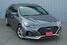 2018 Hyundai Sonata Limited  - HY7446  - C & S Car Company