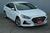 Thumbnail 2018 Hyundai Sonata - C & S Car Company