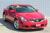 Thumbnail 2010 Nissan Altima - C & S Car Company
