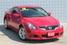 2010 Nissan Altima 2.5S Coupe  - MA2957A  - C & S Car Company