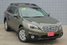 2017 Subaru Outback 2.5i Premium w/Eyesight  - SB5914  - C & S Car Company