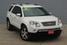 2011 GMC Acadia SLT-1  AWD  - SB5876A  - C & S Car Company