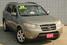 2008 Hyundai Santa Fe Limited AWD  - SB5814A  - C & S Car Company