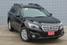2017 Subaru Outback 2.5i Premium  - SB5916  - C & S Car Company