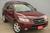 Thumbnail 2007 Hyundai Santa Fe - C & S Car Company