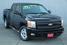 2009 Chevrolet Silverado 1500 LTZ Crew Cab 4WD  - 14690A  - C & S Car Company