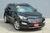 Thumbnail 2014 Hyundai Santa Fe Sport - C & S Car Company