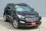 2014 Hyundai Santa Fe Sport 2.0T AWD  - HY7288A  - C & S Car Company