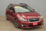2015 Subaru Impreza Wagon 2.0i Sport Wagon  - SB6113A  - C & S Car Company