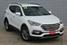 2017 Hyundai Santa Fe Sport 2.4L AWD  - HY7150  - C & S Car Company