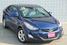 2013 Hyundai Elantra GLS  - HY7325A  - C & S Car Company