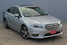 2017 Subaru Legacy 3.6R Limited  - SB5602  - C & S Car Company