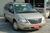 Thumbnail 2005 Chrysler Town & Country - C & S Car Company